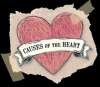 Causes of the Heart
