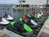OC Baysports Jet Ski Rentals