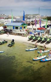 Odyssea Watersports