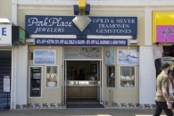 Park Place Jewelers