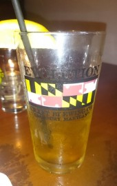 Evolution Craft Brewing Co. & Public House
