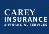 Carey Insurance & Financial Services
