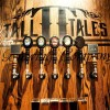 Tall Tales Brewing Company