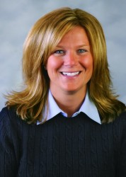 Sarah French - Realtor