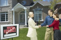 Roy & Gale LeKites - Long and Foster Realtors