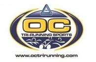 OC Tri -Running Sports