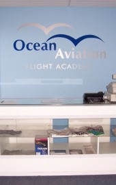 Ocean Aviation