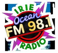 Irie Radio Ocean 98.1 FM