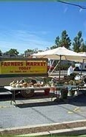 Shore Fresh Farmer's Market