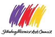 Salisbury Wicomico Arts Council