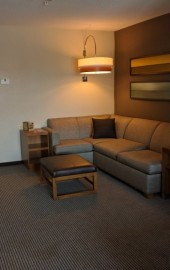 Hyatt Place Dewey Beach
