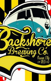 Backshore Brewing Co