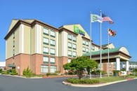 Holiday Inn Express & Suites Ocean City