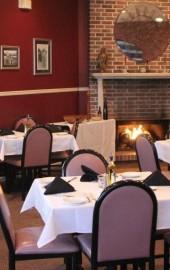 Alex's Italian Restaurant & J&J'S Pizzeria