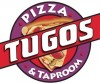 Pizza Tugos - The Taproom