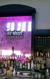 Ky West - Restaurant & Bar
