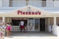 Piezanos Pizza