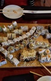Misaki Restaurant