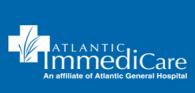 Atlantic Immedicare