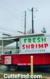 The Shrimp Boat Restaurant and Seafood Market