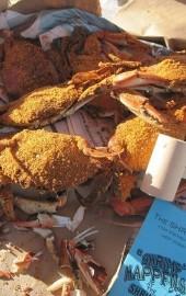 The Shrimp Boat Restaurant and Seafood Market