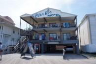 Eden Roc Motel