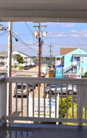 Southwind Apartments