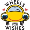 Wheels For Wishes & Wellness Foundation