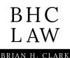 Brian Clark Law
