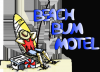 Beach Bum Motel