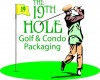 19th Hole Golf Getaway